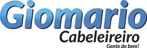giomario-cabeleireiro-logo-site